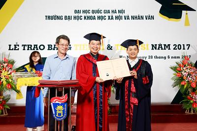 timestudio vn-170628-023
