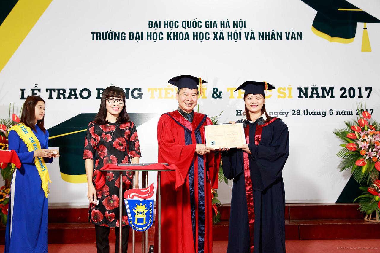 timestudio vn-170628-202