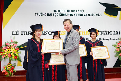 timestudio vn-170628-006