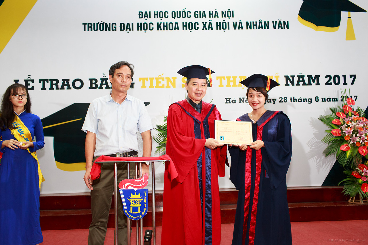 timestudio vn-170628-148