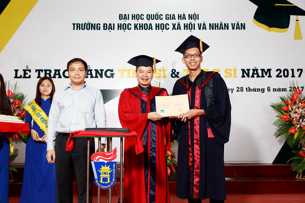 timestudio vn-170628-078