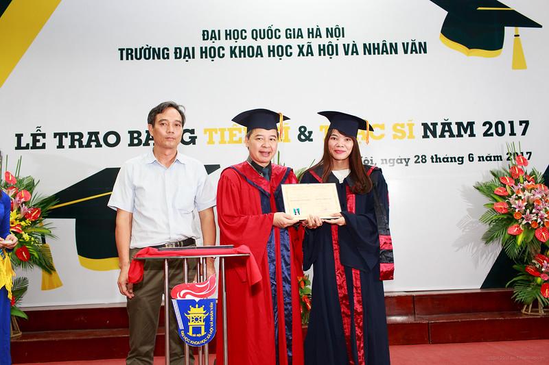 timestudio vn-170628-132