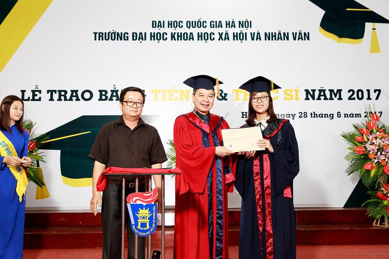 timestudio vn-170628-255
