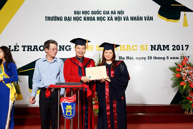 timestudio vn-170628-169