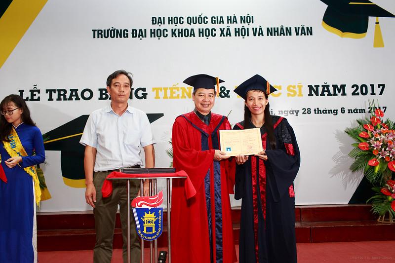 timestudio vn-170628-140