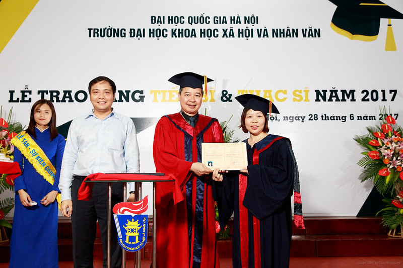 timestudio vn-170628-083