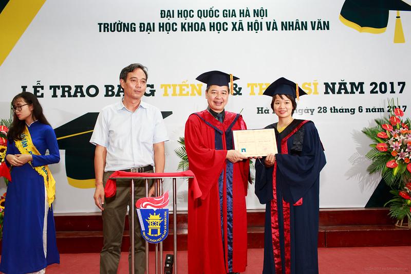 timestudio vn-170628-151