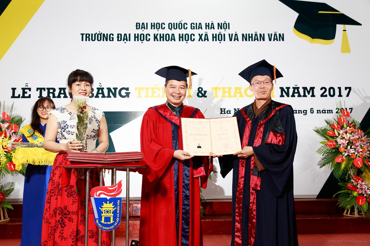 timestudio vn-170628-021