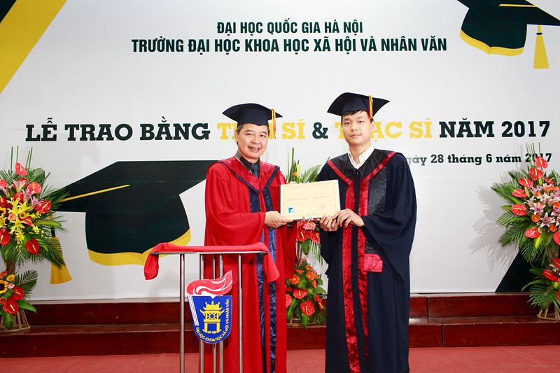 timestudio vn-170628-115