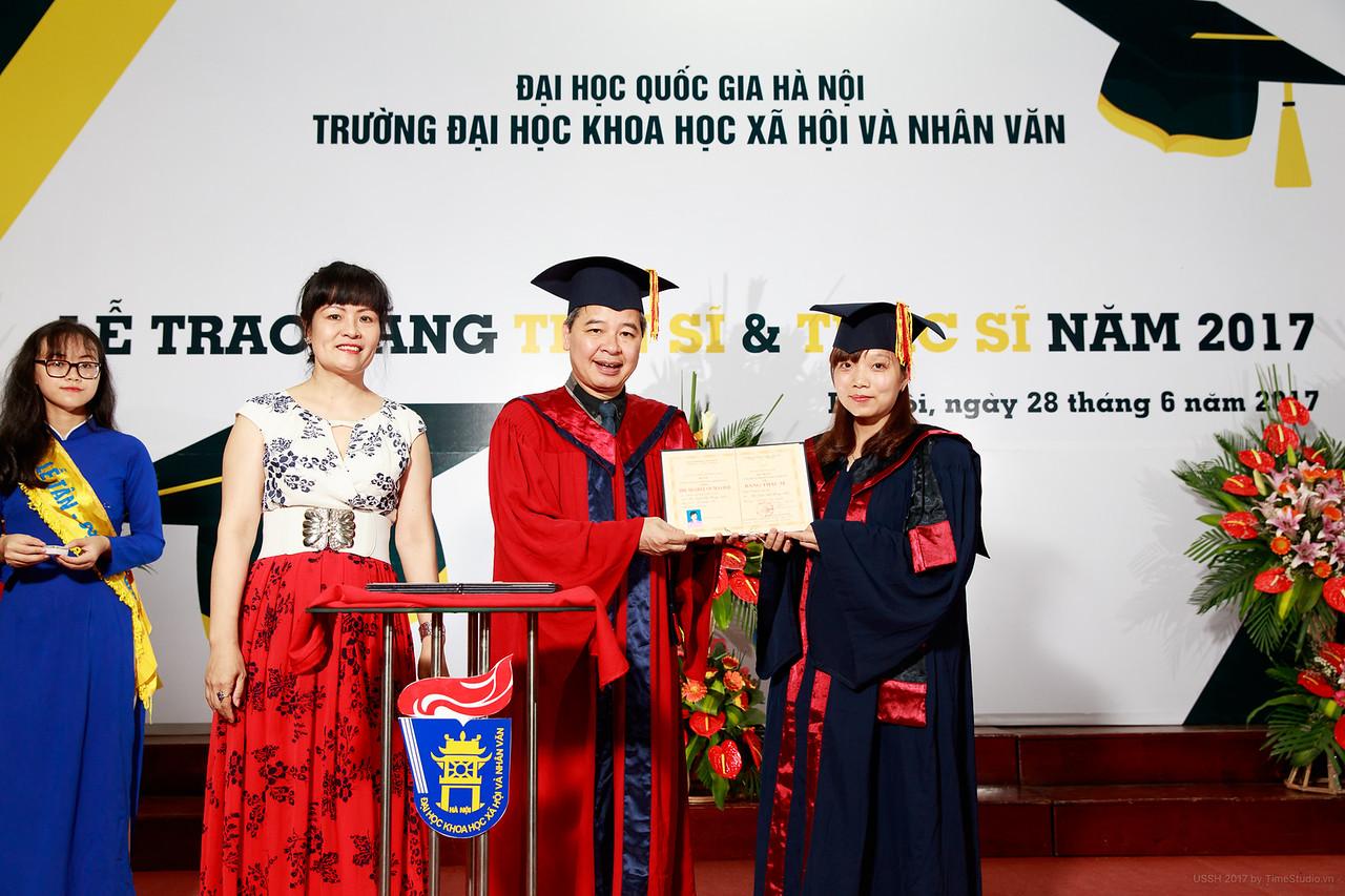 timestudio vn-170628-152