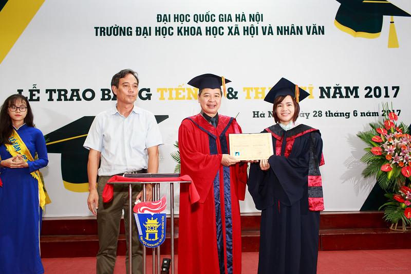 timestudio vn-170628-142