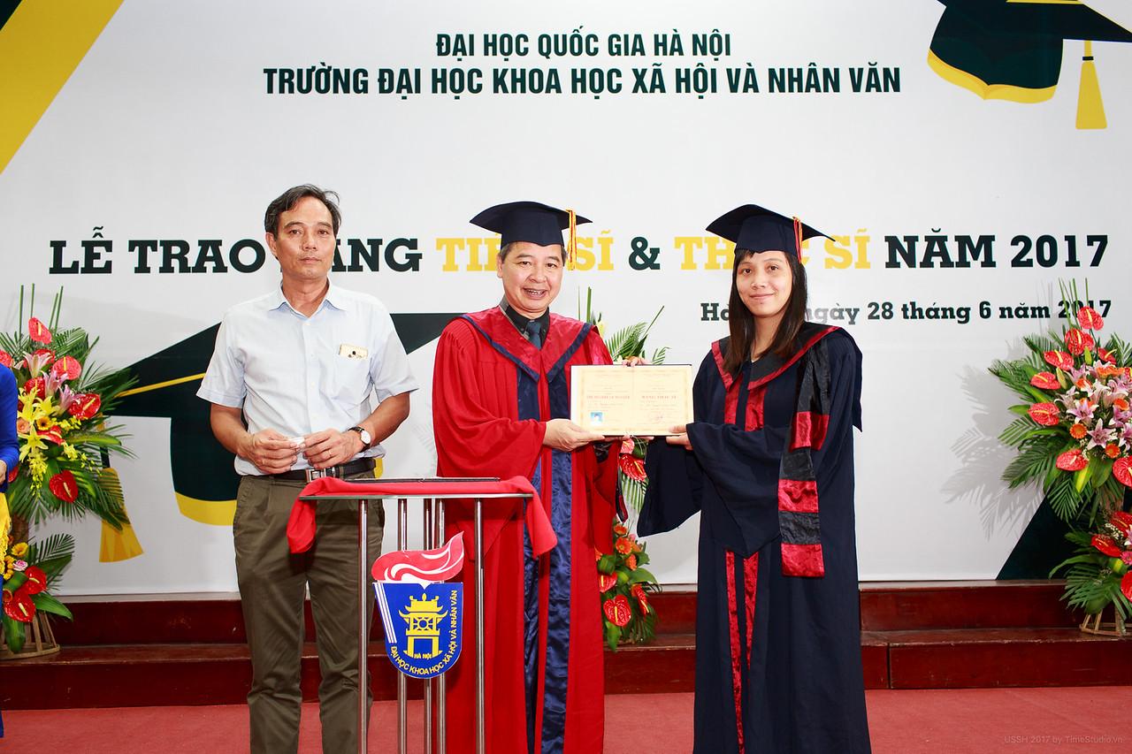 timestudio vn-170628-120
