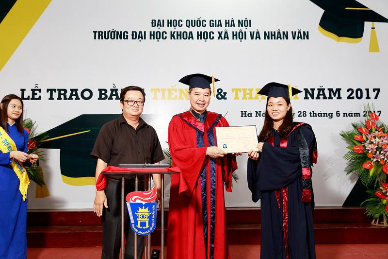 timestudio vn-170628-236