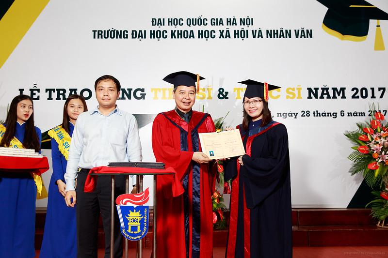 timestudio vn-170628-077