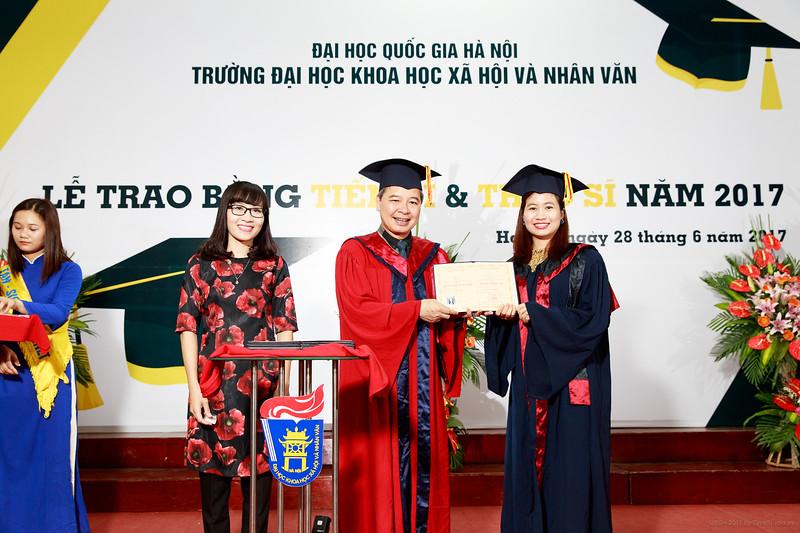timestudio vn-170628-200