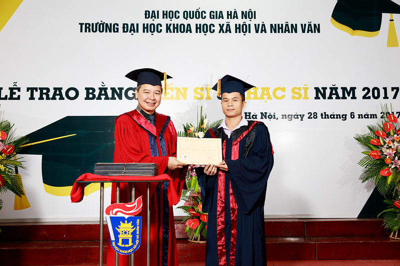 timestudio vn-170628-094