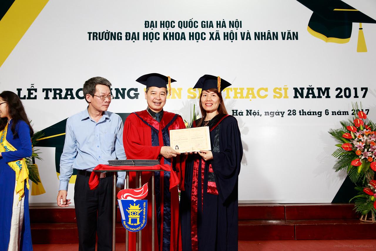 timestudio vn-170628-168