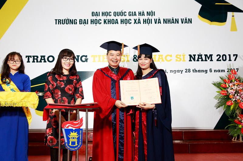 timestudio vn-170628-032