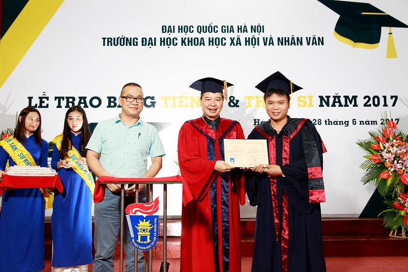 timestudio vn-170628-056