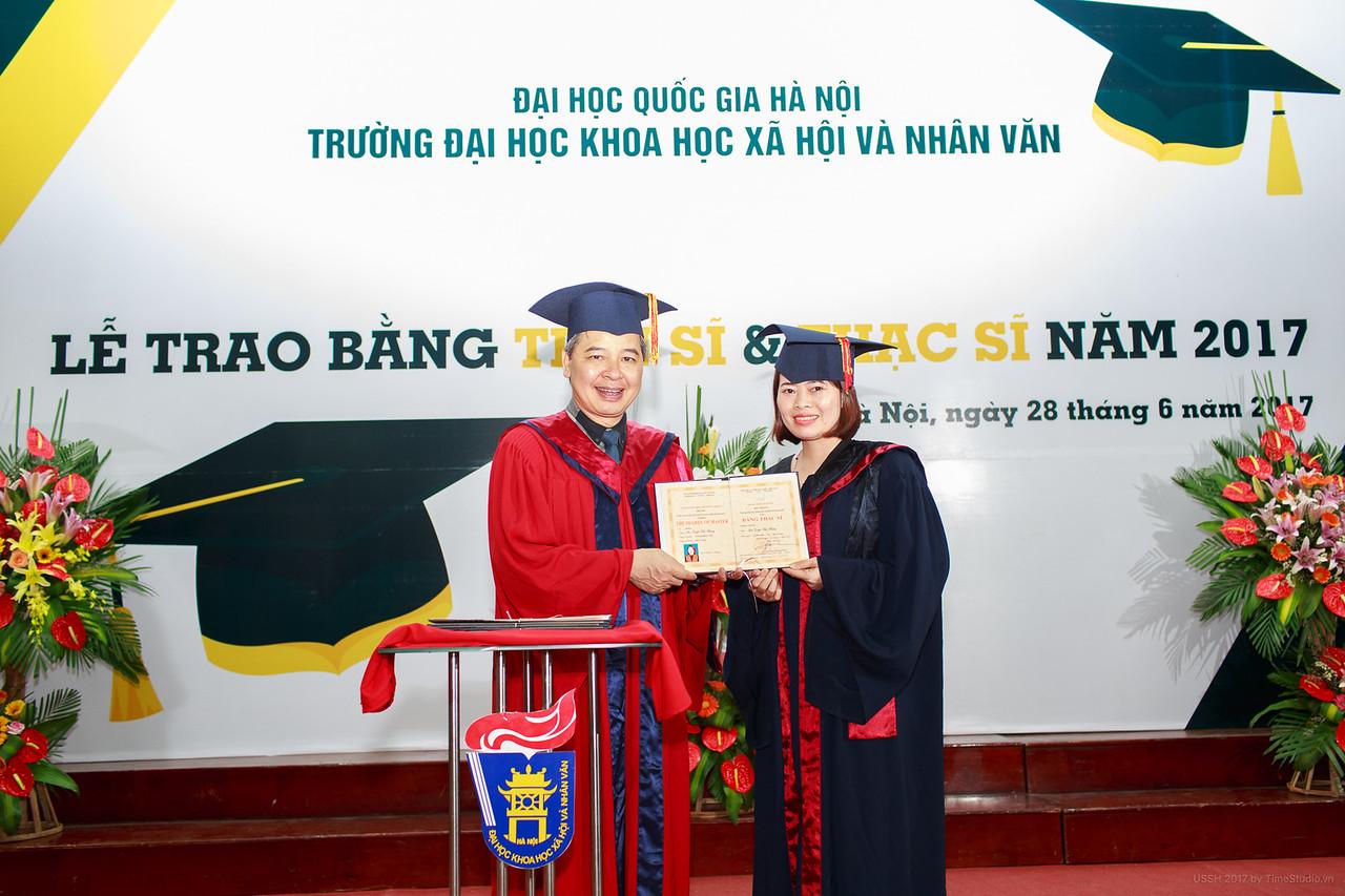 timestudio vn-170628-107