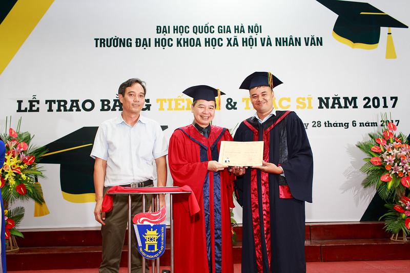 timestudio vn-170628-134