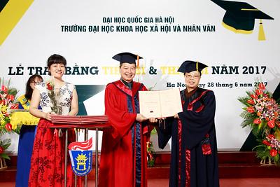 timestudio vn-170628-020