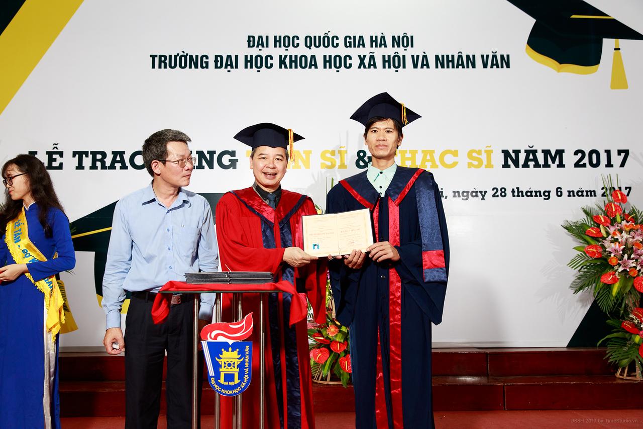 timestudio vn-170628-167