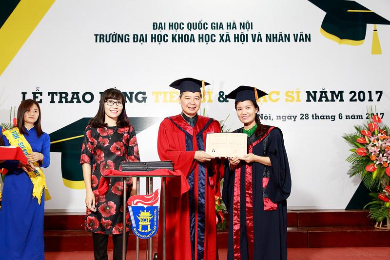 timestudio vn-170628-192