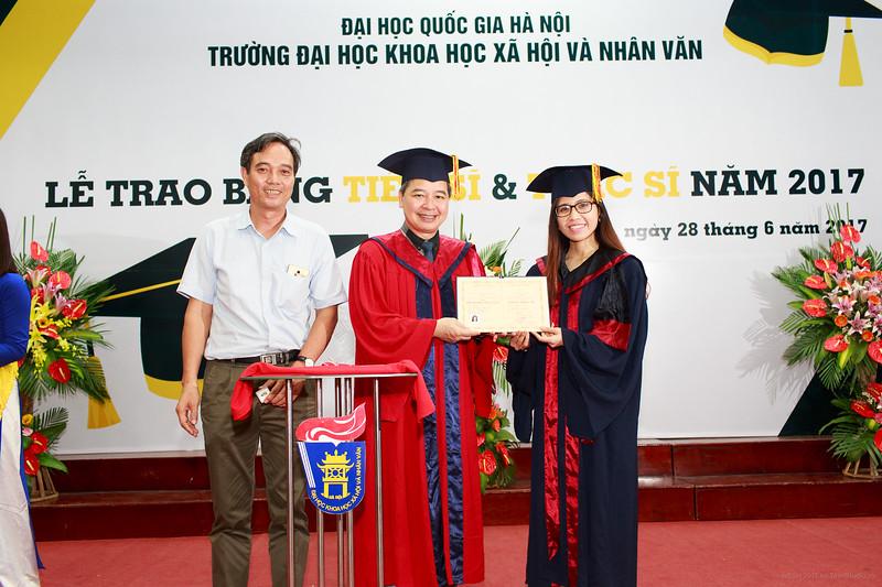 timestudio vn-170628-123