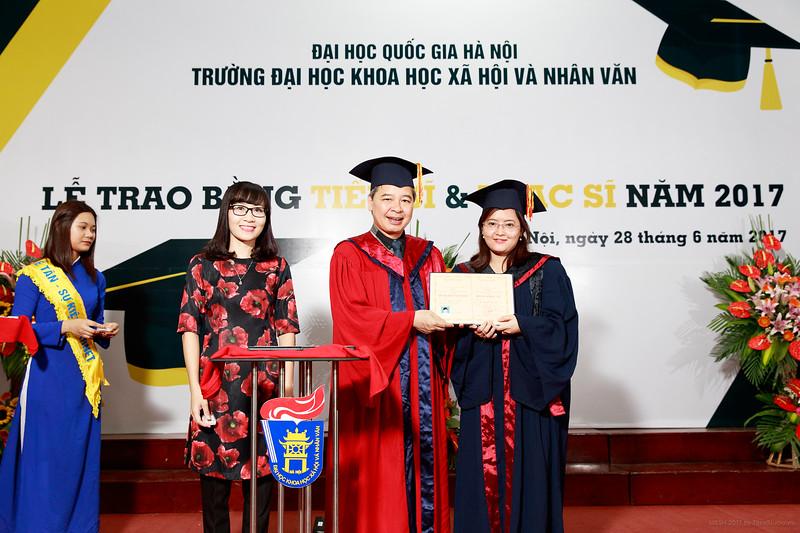 timestudio vn-170628-203