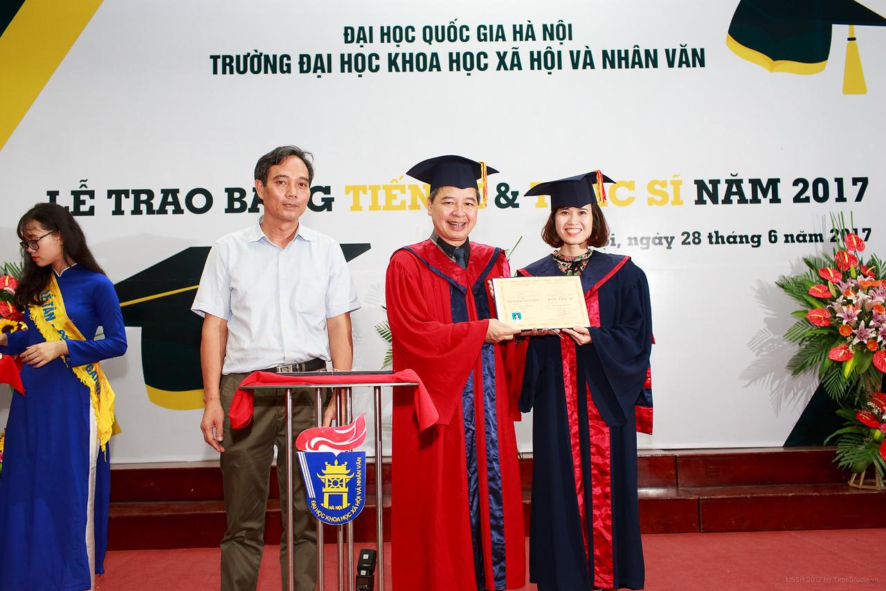 timestudio vn-170628-145