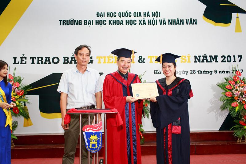 timestudio vn-170628-133