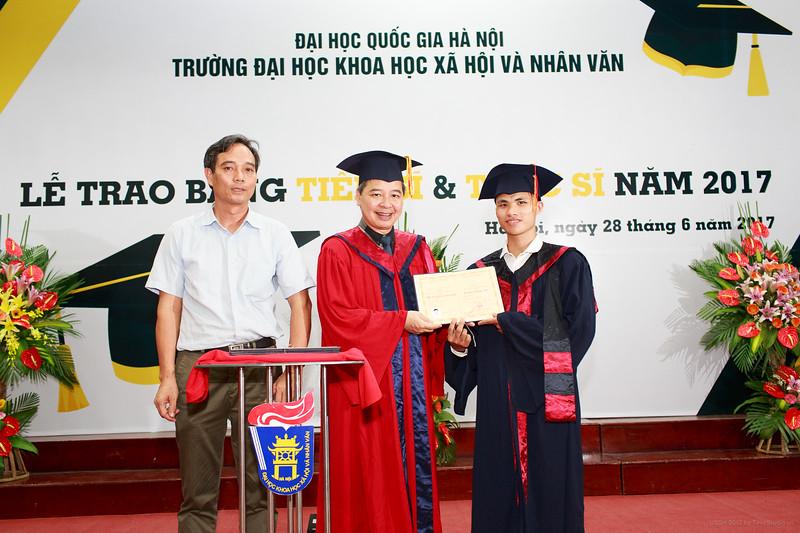 timestudio vn-170628-131