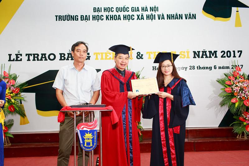 timestudio vn-170628-129