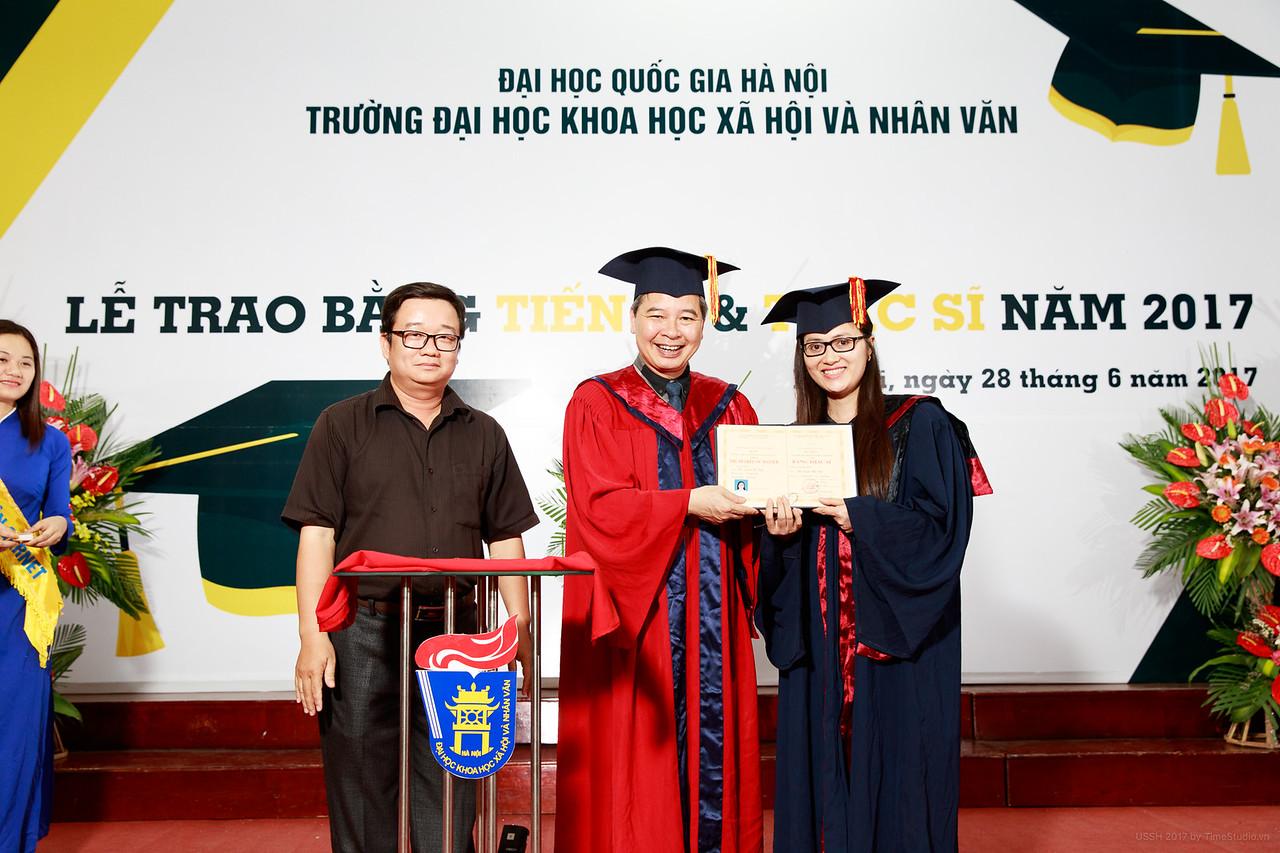 timestudio vn-170628-244