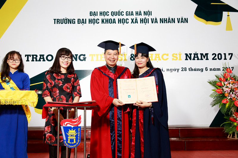 timestudio vn-170628-033
