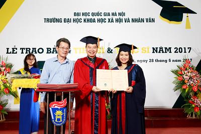 timestudio vn-170628-022
