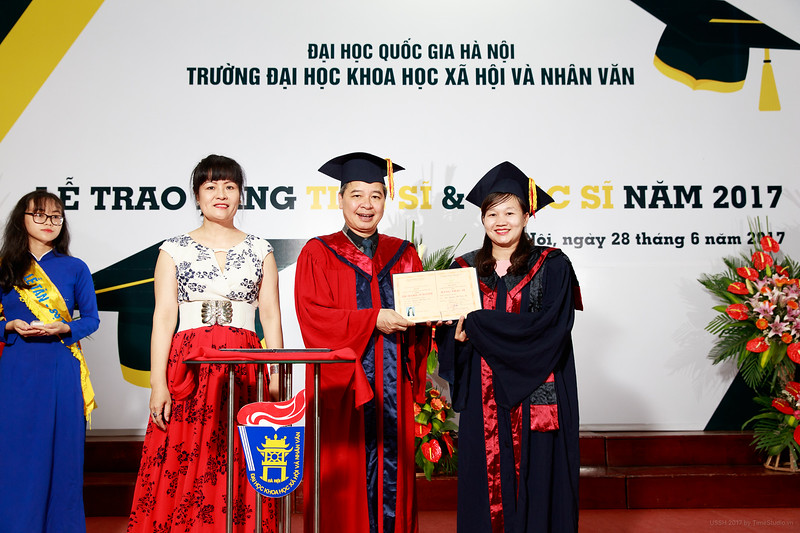 timestudio vn-170628-154