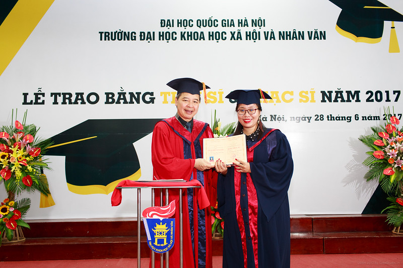 timestudio vn-170628-109