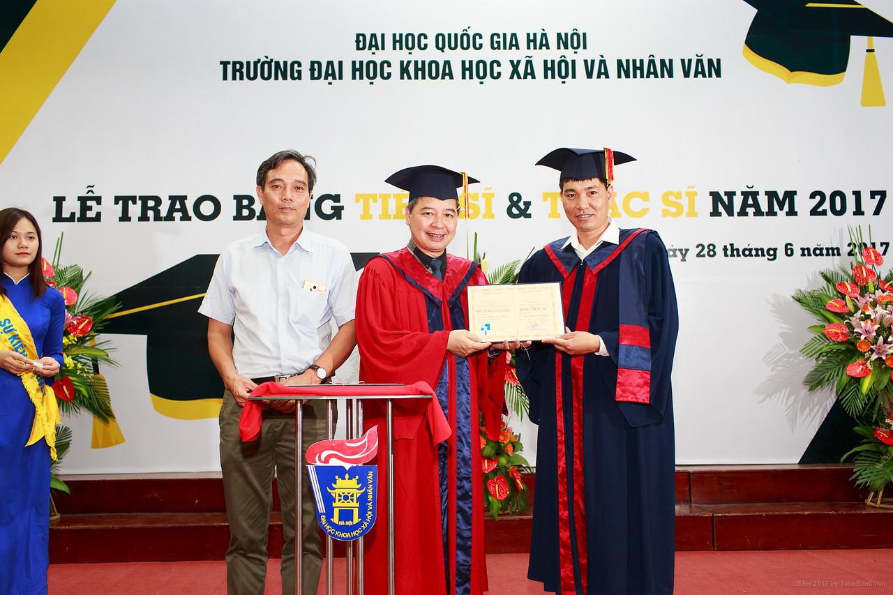 timestudio vn-170628-121