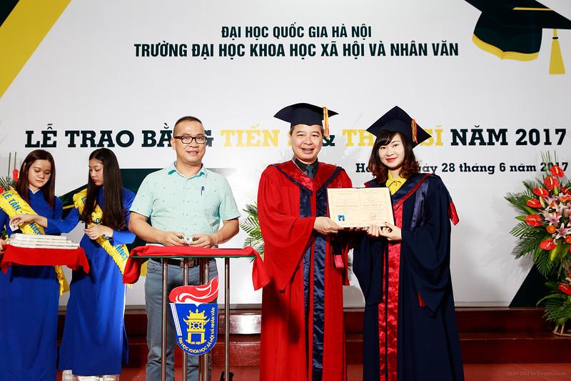 timestudio vn-170628-070