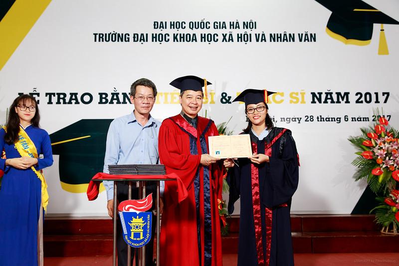 timestudio vn-170628-163