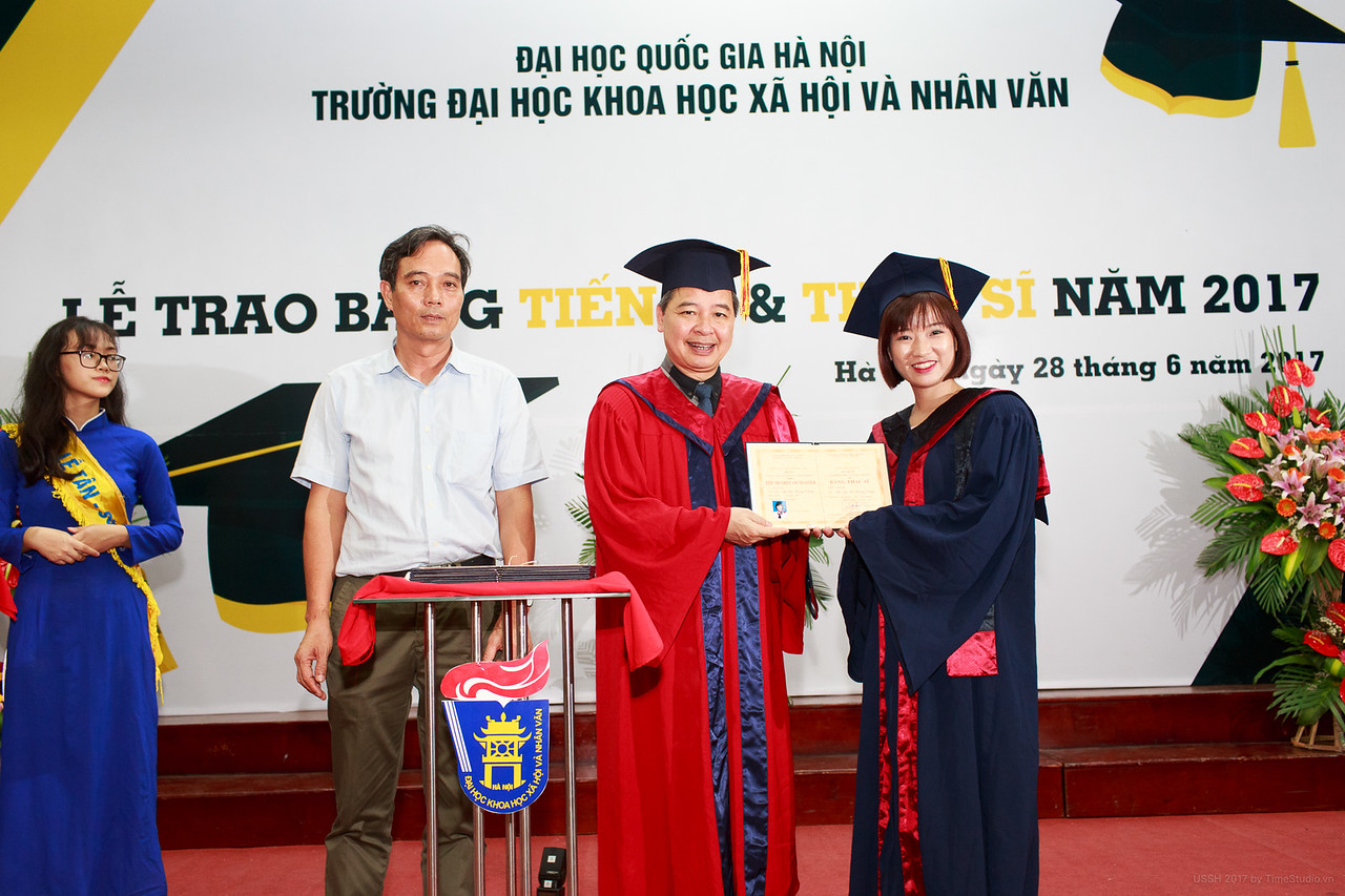 timestudio vn-170628-141