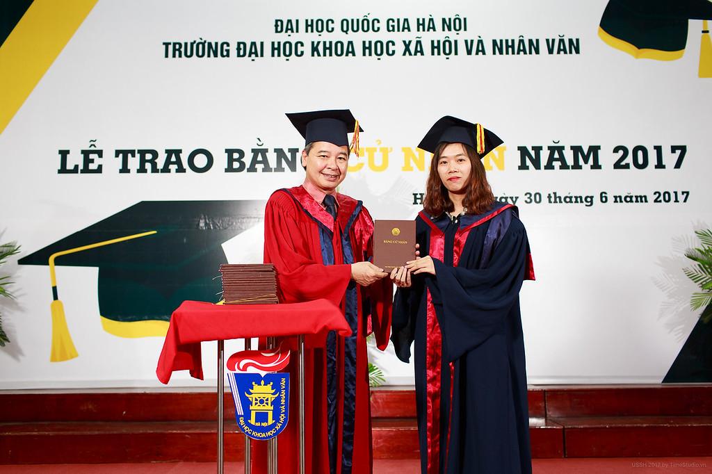 timestudio vn-20170630-362