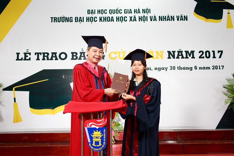 timestudio vn-20170630-564