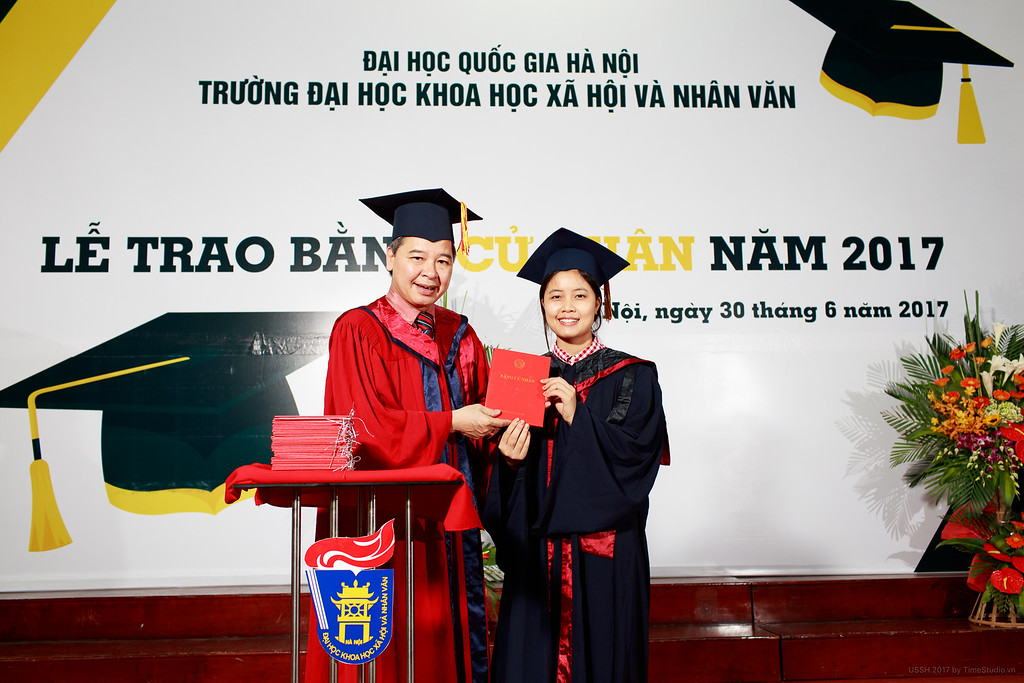 timestudio vn-20170630-30