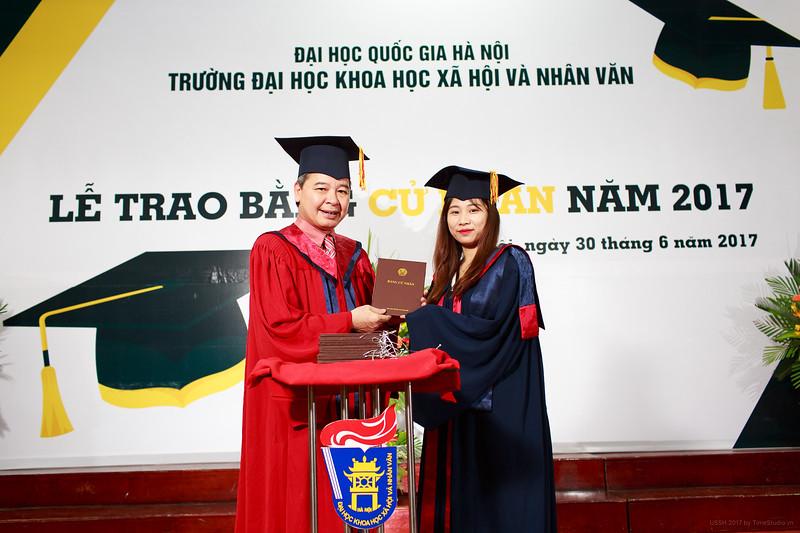 timestudio vn-20170630-525