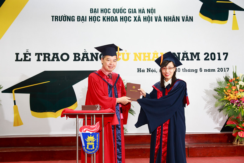 timestudio vn-20170630-192