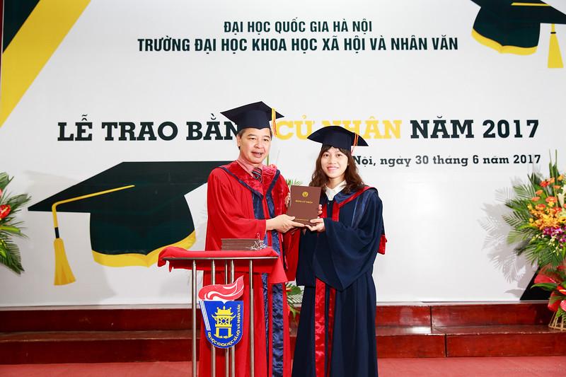 timestudio vn-20170630-182