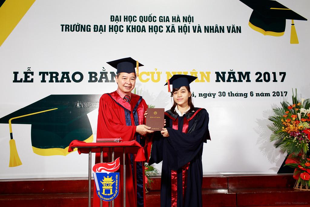timestudio vn-20170630-62